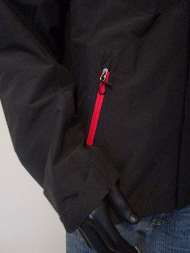 Nwt Mens Tnf The North Face Cinder Tri 3 In 1 Hooded